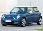 BMW Mini Used Spare Parts